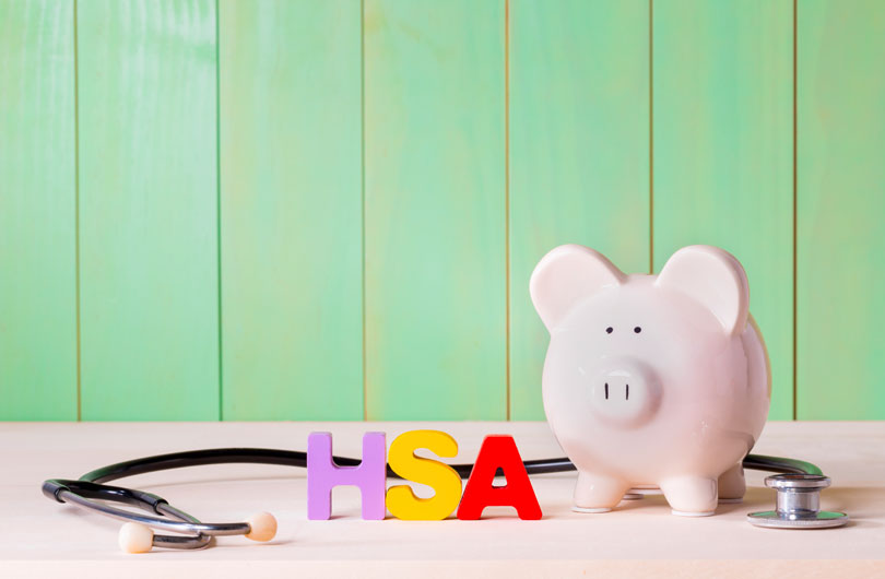 hsa-contribution-piggy-bank