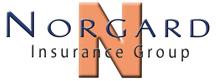 Norgard Insurance Group
