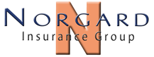 Norgard Insurance Group