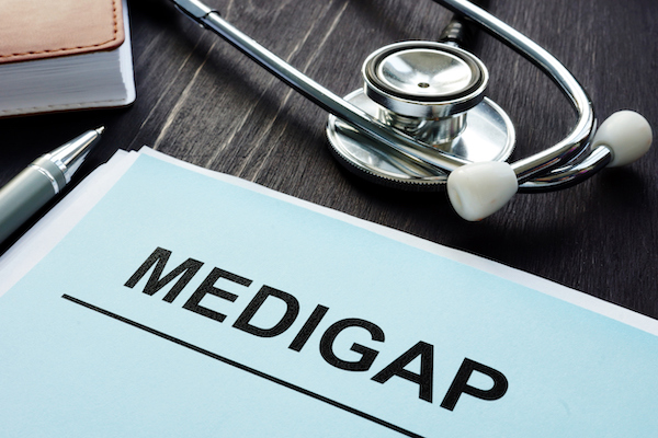 medigap supplemental insurance